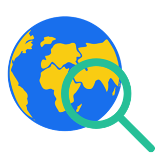 Websearch.png (310×310)